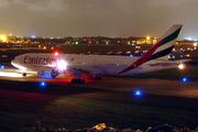 Boeing 777-21H/ER