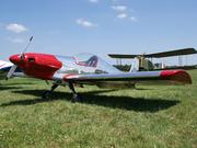 Pottier P-80S (F-PYPB)