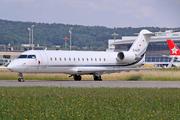 Canadair CL-600-2B19 challenger 850 (D-AJOY)