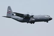 C-130L-30 Hercules (05-8156)