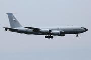 Boeing C-135FR Stratotanker (707-345C) (62-3573)