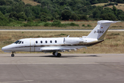 Cessna 650 Citation VII (D-CBIZ)