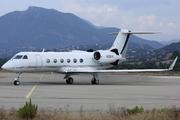 Gulfstream Aerospace G-IV Gulfstream IV (N350FK)