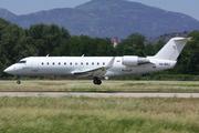 Bombardier CRJ-200LR (VQ-BOJ)
