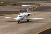 Cessna 650 Citation VII (TC-STO)