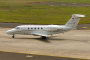 Cessna 650 Citation VII (TC-STO)
