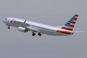 Boeing 737-823 (N983AN)
