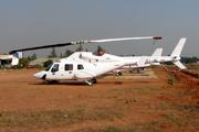 Bell 230