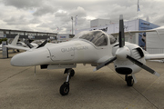 Diamond DA-42 M Twin Star