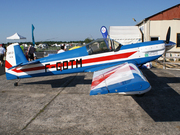 CAP 21 (F-GDTM)