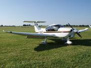 Robin R3000-140