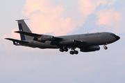 Boeing 707-331B/KC (982)