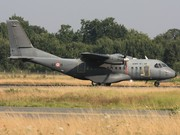 CASA CN-235-100M (160)