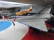 Mirage  2000-01 (F-ZWRS)