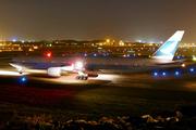 Boeing 777-367 (B-HNF)