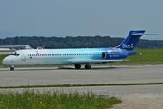 Boeing 717-2K9