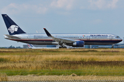 Boeing 767-3Q8/ER (XA-APB)