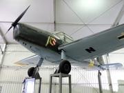 Bu-181 C3 Bestmann