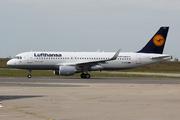A320-214(WL)