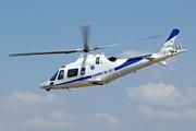 Agusta A-109 E Power (F-GLEE)