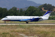 Bombardier CRJ-200ER (VQ-BOU)