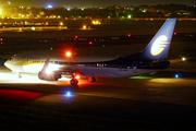 Boeing 737-8HX/WL (VT-JBC)