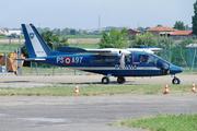 P-68 Observer 2  (PS-A97)