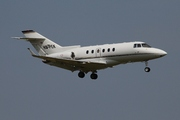RAYTHEON HAWKER 850 XP (HS-PEK)