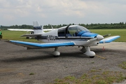 Robin DR-400-120 Petit Prince (F-GCIU)