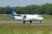 ATR 72-201 (HB-AFN)