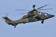Eurocopter EC-665 Tiger UHT (7405)