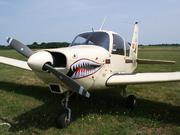 Gardan GY-80 180PV (F-BNQI)