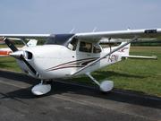 Cessna 172SP Skyhawk