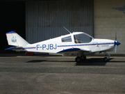 P-230S (F-PJBJ)