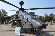 Eurocopter EC-665 Tiger UHT (74+06)