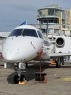 Embraer ERJ-135ER (F-GRGQ)