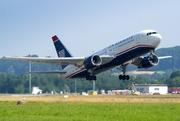Boeing 767-2B7/ER (N256AY)