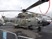 Aerospatiale TH89 Super Puma (AS-332M1) (T-324)