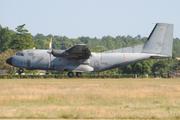 Transall C-160F (61-ZZ)