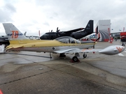 SIAI-Marchetti SF-260TD