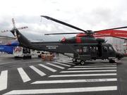 Agusta Westland HH-139A (AW-139M) (15-42)