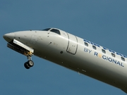 Embraer EMB-145MP (ERJ-145MP) (F-GUBG)