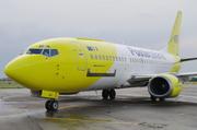 Boeing 737-3M8 (EI-DUS)
