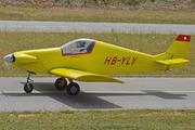 Pottier P80-S