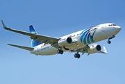 Boeing 737-866
