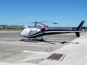 Aérospatiale AS-350B2 Ecureuil (F-HFBF)