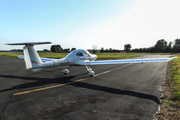Diamond DA20-C1 Eclipse  (F-HDCG)
