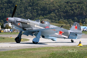 Yak-3 (D-FYGJ)