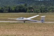 Schleicher ASK-16