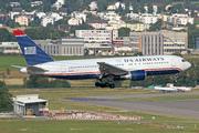 Boeing 767-201/ER (N249AU)